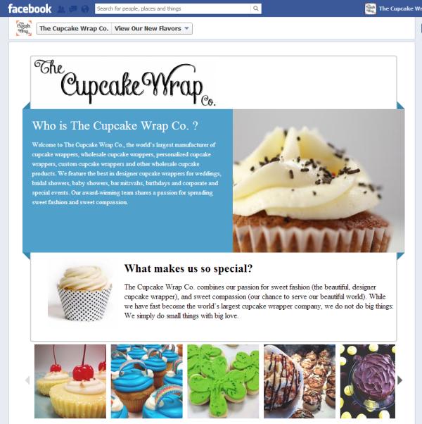 cupcakes-negocios