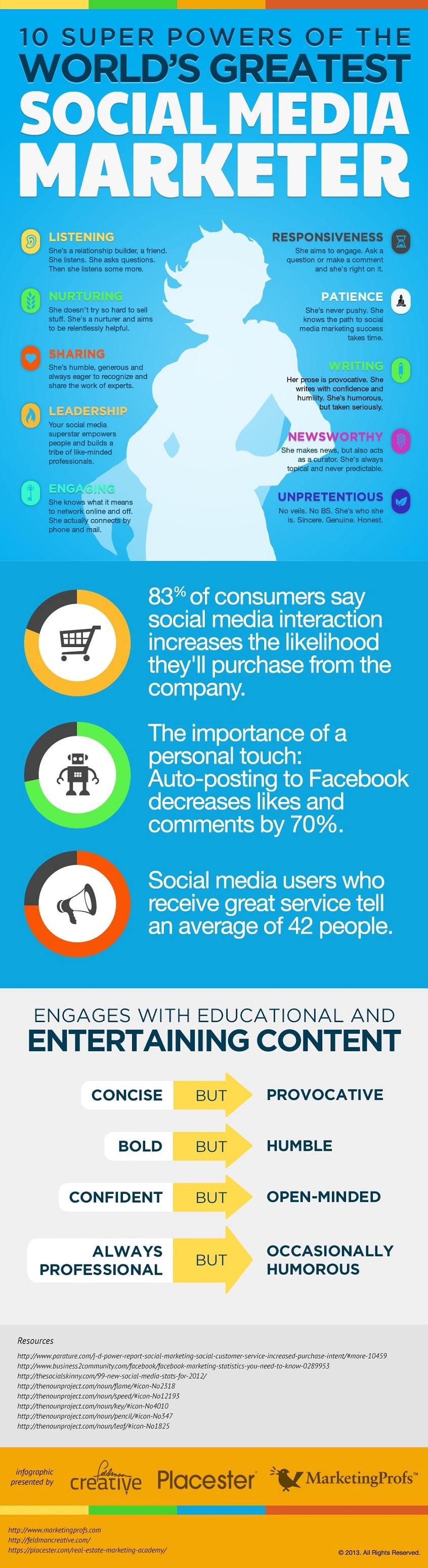 infografia_10_superpoderes_de_los_granes_de_social_media_marketing