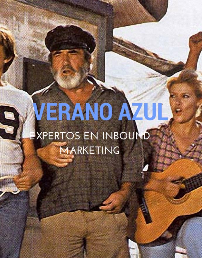 Verano_inbound