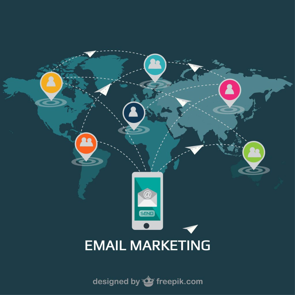 INbound_marketing_email