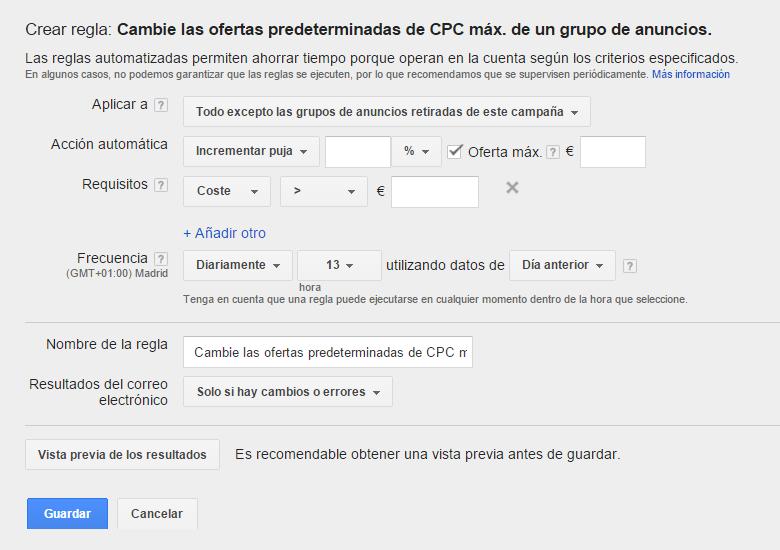 Google_cpc_max